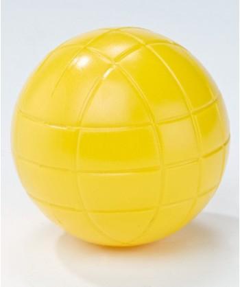 Hindernisball